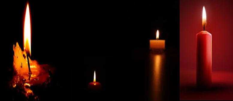 เทียนสว่าง