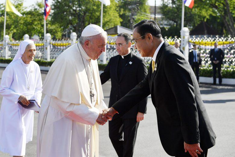 สมเด็จพระสันตะปาปาฟรานซิส-pope2-1